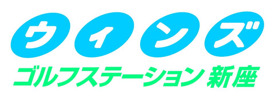 f0235805_939484.jpg