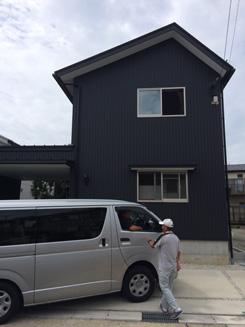 「円明の家」一年点検_b0179213_17372319.jpg