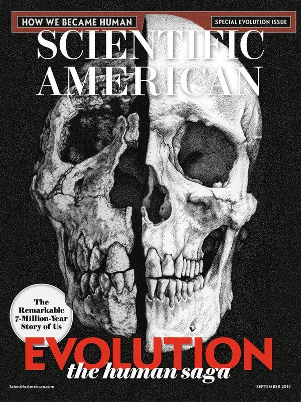DNA解析と新しい化石の発見でどんどん変わるヒトの進化像_c0025115_19304923.jpg