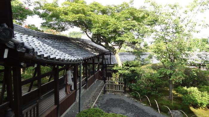 京都三日目(観光!)_b0290816_11101911.jpg