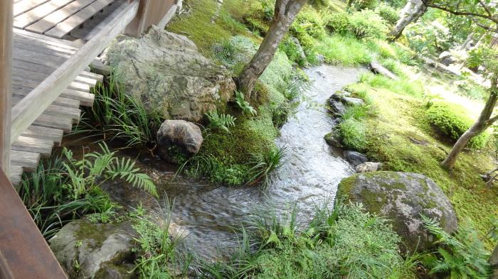 京都三日目(観光!)_b0290816_11103036.jpg