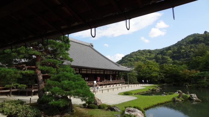京都三日目(観光!)_b0290816_11105141.jpg