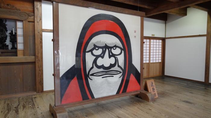 京都三日目(観光!)_b0290816_11110107.jpg