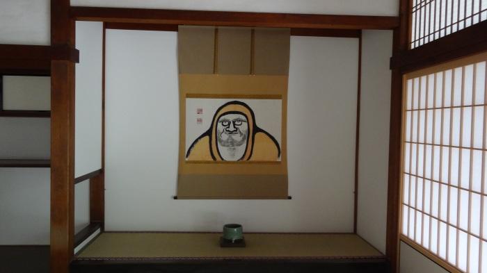 京都三日目(観光!)_b0290816_11135193.jpg