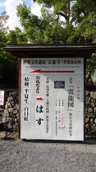 京都三日目(観光!)_b0290816_11141212.jpg