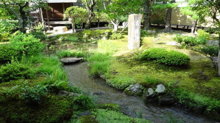 京都三日目(観光!)_b0290816_11215948.jpg