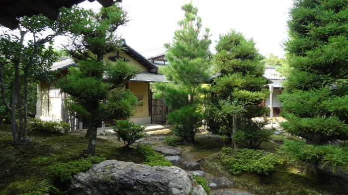 京都三日目(観光!)_b0290816_11271526.jpg