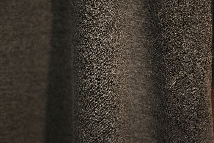 f0165518_1559388.jpg