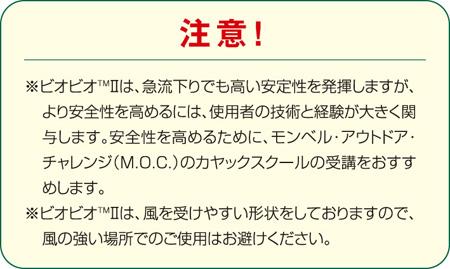 ビオビオⅡで有田川_c0113733_0244192.jpg