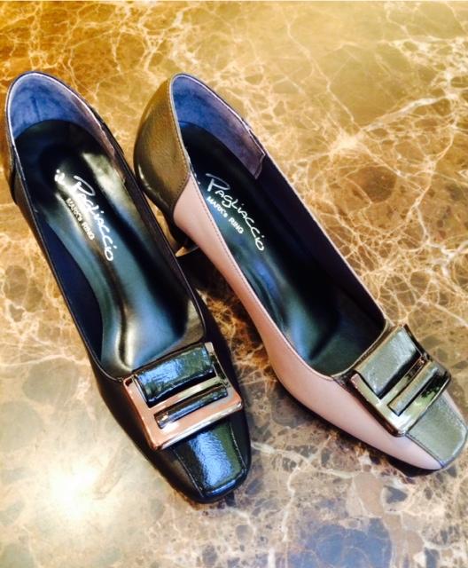 秋の靴    1_a0106637_17451127.jpg
