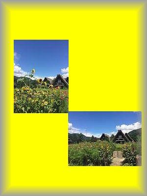 f0340155_13453962.jpg