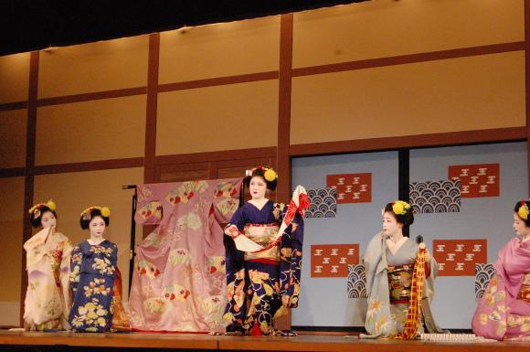 祇園東ぞめき 十_f0347663_12461464.jpg