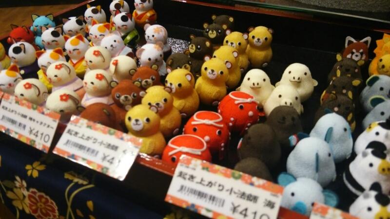 函館ヒストリープラザの布遊舎_b0106766_23235178.jpg