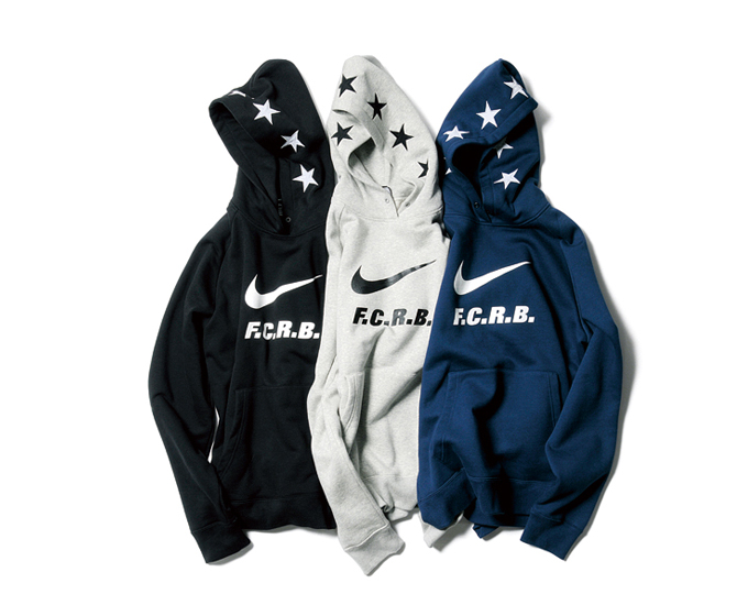 F.C.Real Bristol 2014-15 A/W COLLECTION - Starting tomorrow!_c0079892_207045.jpg