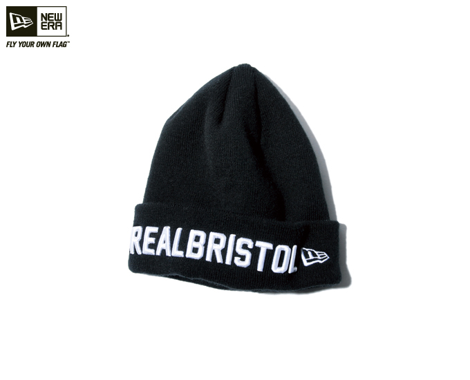 F.C.Real Bristol 2014-15 A/W COLLECTION - Starting tomorrow!_c0079892_209581.jpg