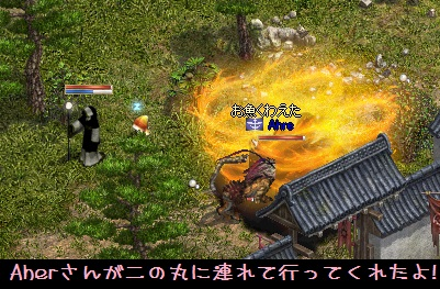 f0072010_22101311.jpg