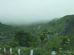 志賀高原へ_a0177314_17435741.jpg