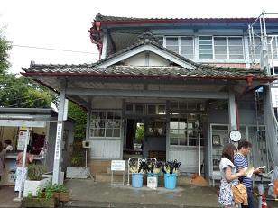富岡製糸場_a0177314_23431710.jpg