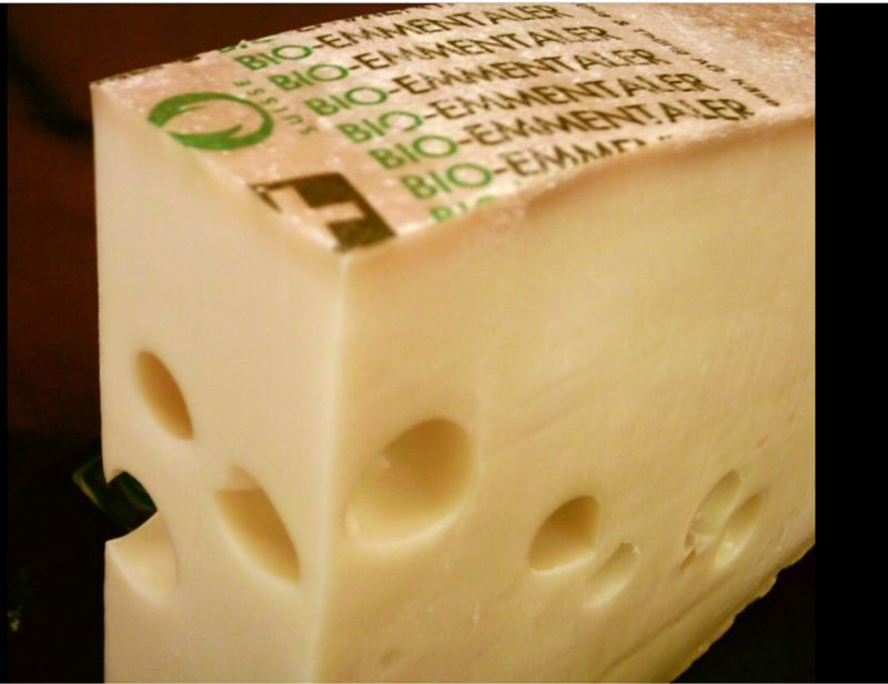 チーズを楽しむ会 チーズ紹介_c0315821_16352082.jpg