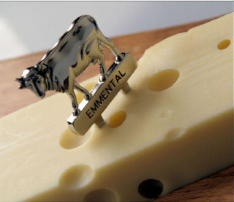 チーズを楽しむ会 チーズ紹介_c0315821_16352261.jpg