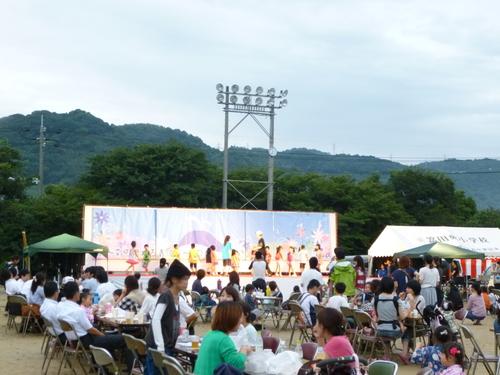 8月29日 トクヤマ青涼祭_c0104626_12485588.jpg