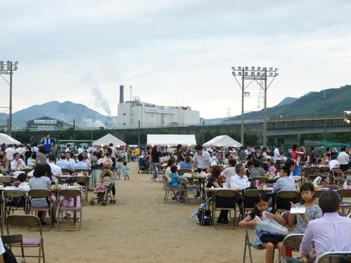 8月29日 トクヤマ青涼祭_c0104626_12514656.jpg
