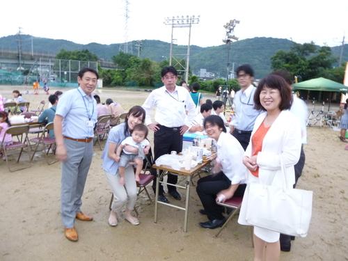 8月29日 トクヤマ青涼祭_c0104626_12531177.jpg