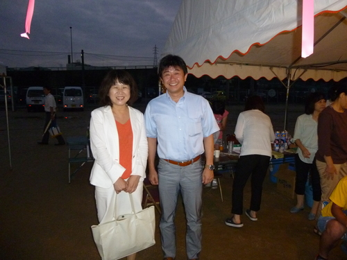 8月29日 トクヤマ青涼祭_c0104626_12573254.jpg