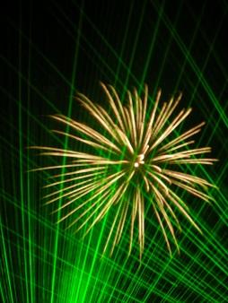 ベイサイドプレイス博多『盆踊り大会&花火ファンタジア』に行ってきました_e0149436_21564977.jpg