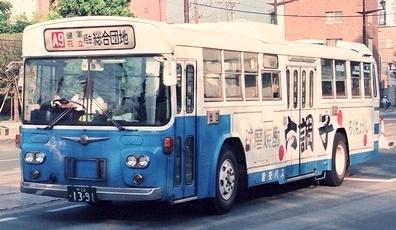 九州産業交通 日デK-U31N +富士3E_e0030537_23553816.jpg