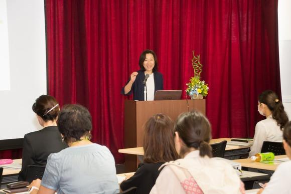 女性の起業支援とビジネスプランコンテスト_a0254243_9122681.jpg