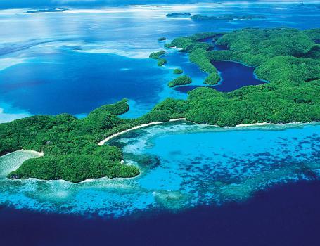 あすから、ちょっくら南の島へ_c0011649_2053929.jpg