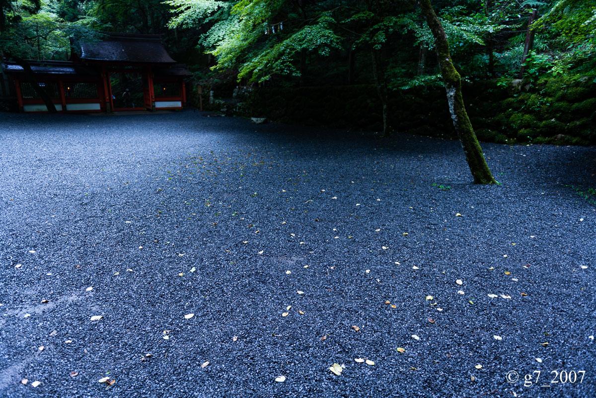 貴船神社 〜3〜_f0152550_16373377.jpg