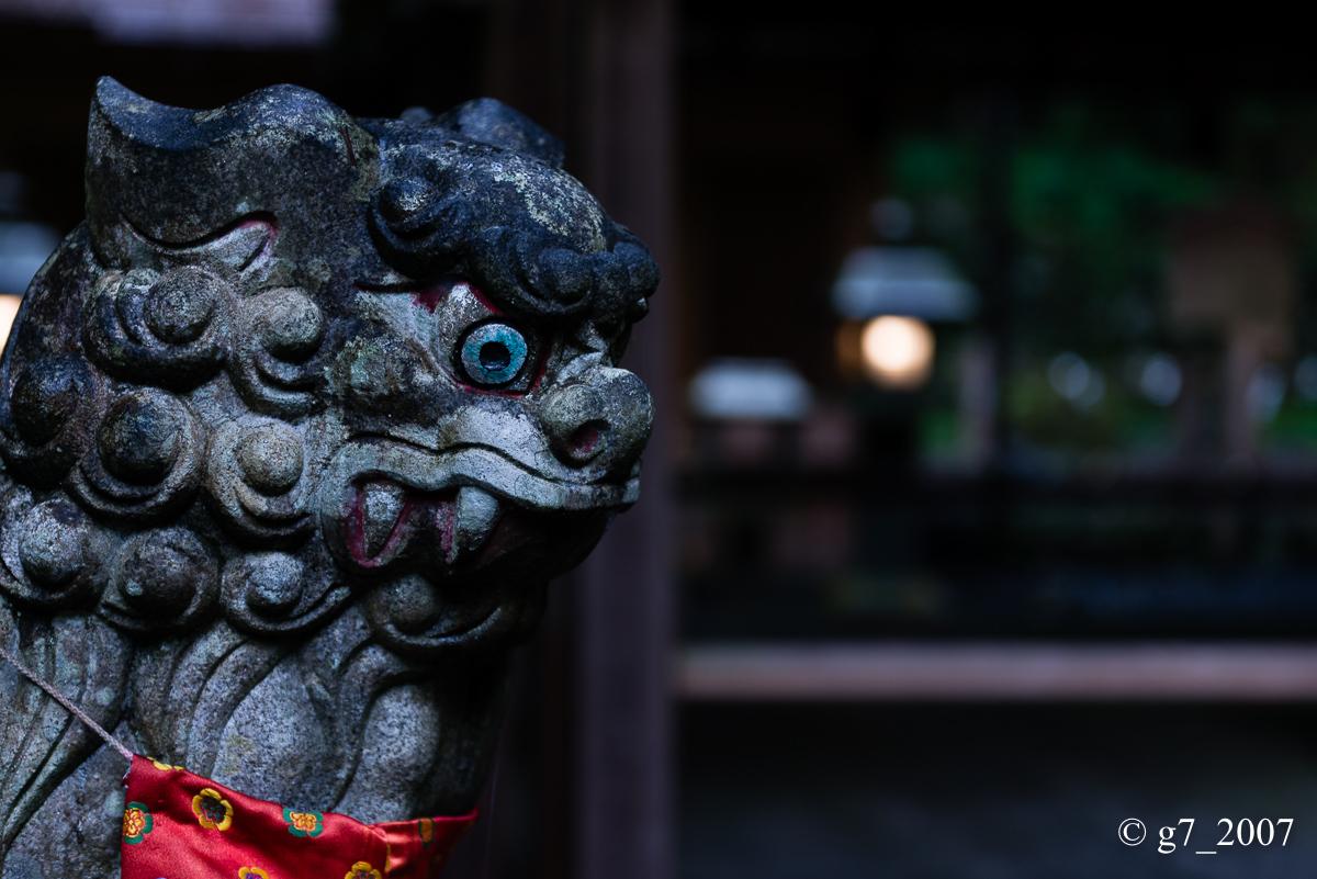 貴船神社 〜3〜_f0152550_1638038.jpg