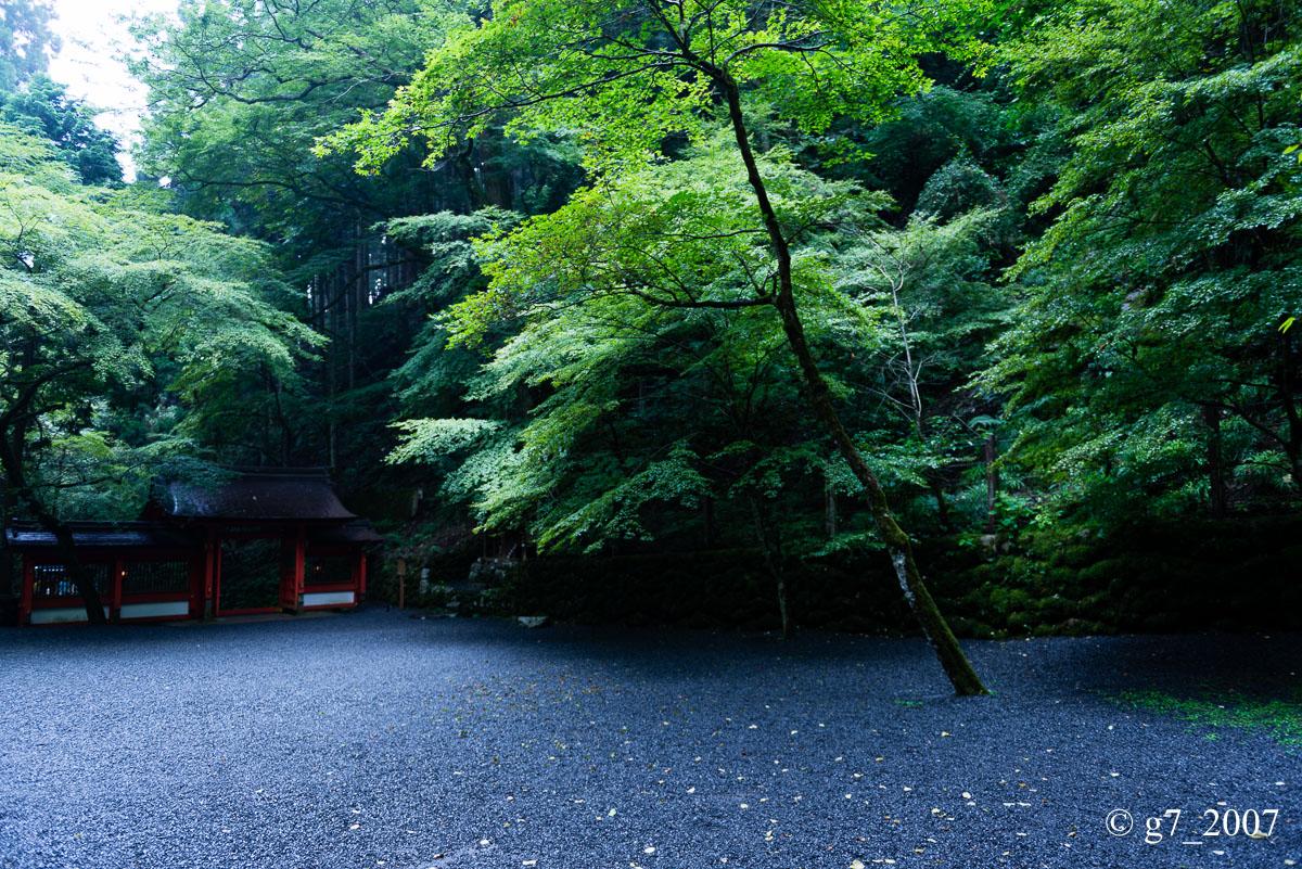 貴船神社 〜3〜_f0152550_16381181.jpg