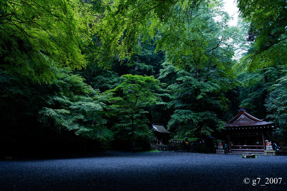 貴船神社 〜3〜_f0152550_16382448.jpg