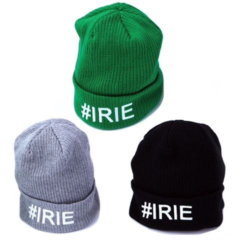 IRIE by irielife NEW ARRIVAL_d0175064_13504488.jpg