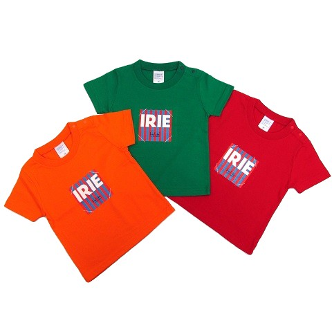 IRIE by irielife NEW ARRIVAL_d0175064_13504829.jpg