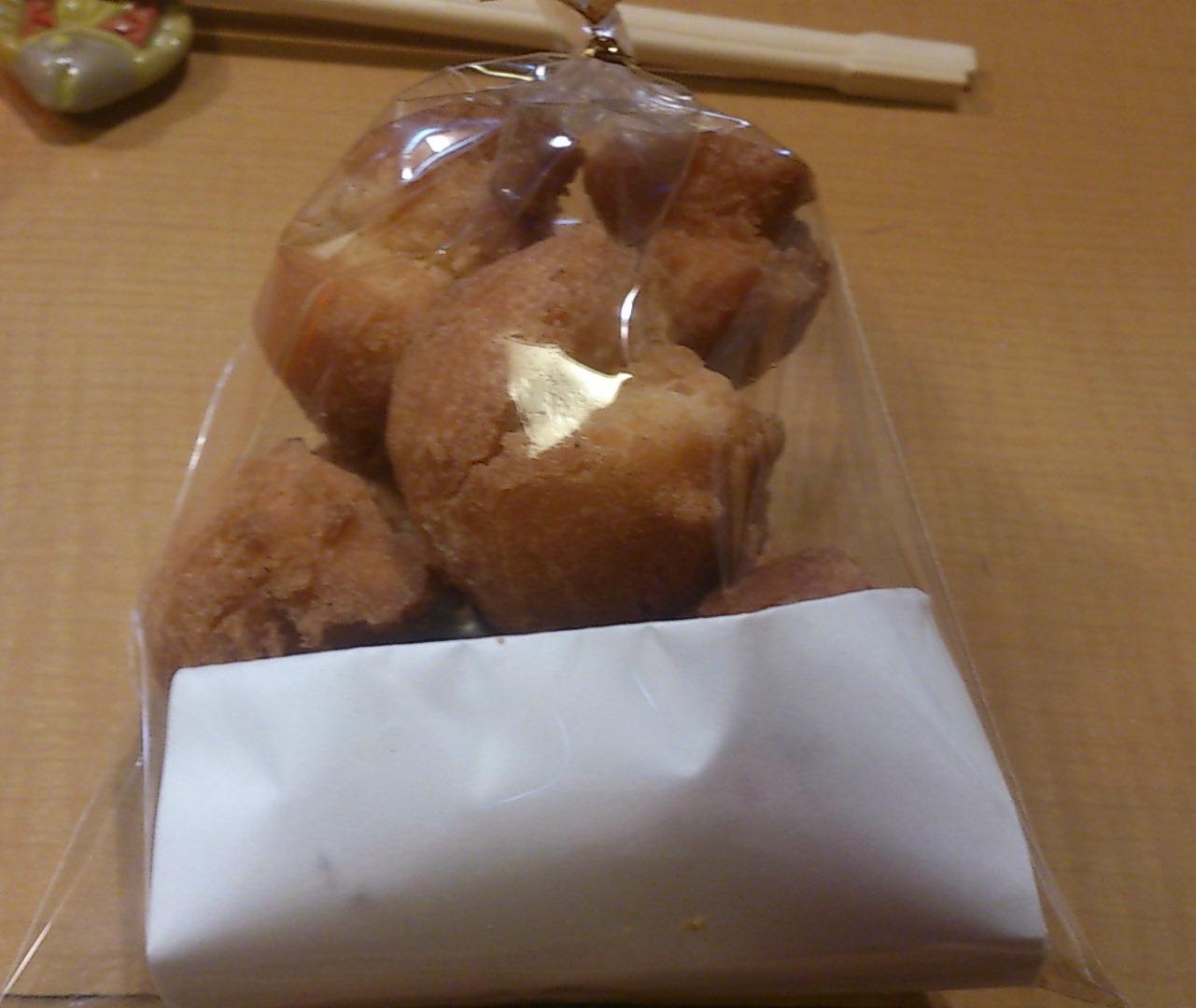 琉球小料理 つぼや @新橋_c0100865_10321699.jpg