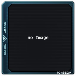 f0307067_12101365.png