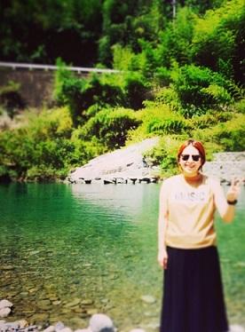 夏休み_f0202682_18521113.jpg
