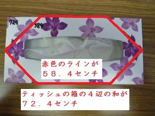 c0095094_19441821.jpg
