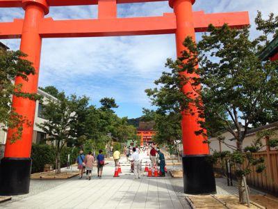 京都に_c0106100_092953.jpg