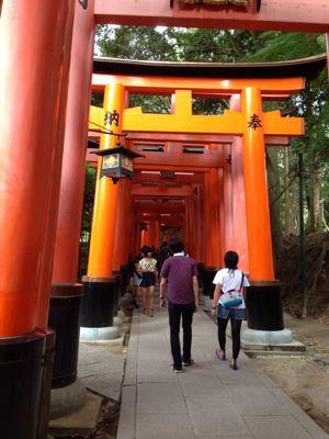 京都に_c0106100_093083.jpg