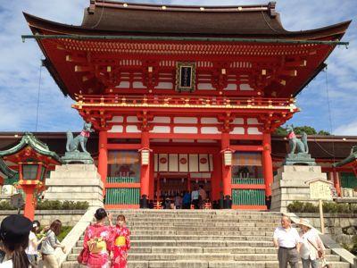 京都に_c0106100_093095.jpg