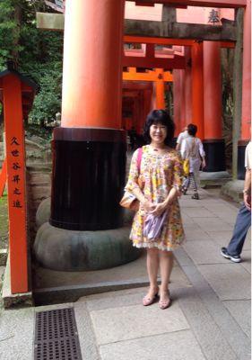 京都に_c0106100_093148.jpg