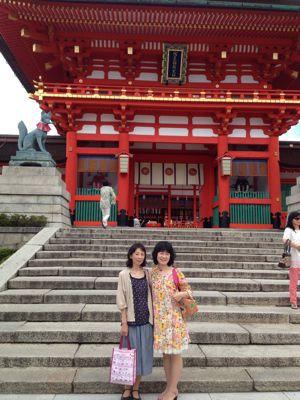 京都に_c0106100_093297.jpg