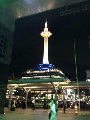 京都に_c0106100_093670.jpg