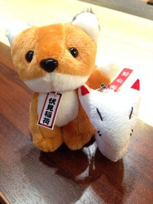 京都に_c0106100_093746.jpg