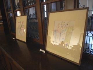 京都文化博物館にて_c0138704_22371761.jpg